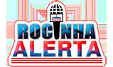 Logo Rocinha Alera